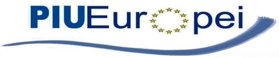 Associazione Pubblicisti Italiani Uniti per l'Europa